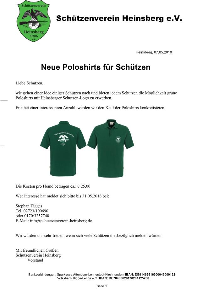 Aushang Poloshirts 2018-1
